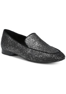 Donald J Pliner Honey Loafers Women's Shoes