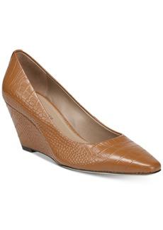 Donald J Pliner Jeri Pumps Women's Shoes