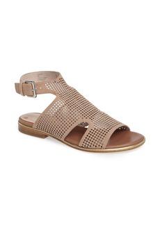 Donald J Pliner Leah Perforated Sandal (Women)