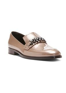 "Donald J Pliner® ""Leeza"" Dress Loafers"
