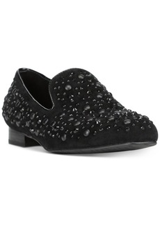 Donald J Pliner Donald J. Pliner Lynn Loafers Women's Shoes