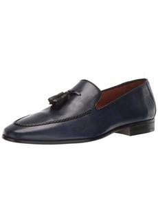 Donald J Pliner Men's AARON-48 Shoe  12 D US
