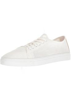 Donald J Pliner Men's ABEL Sneaker  11 Medium US