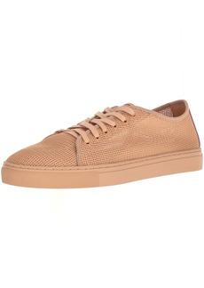Donald J Pliner Men's ABEL Sneaker   Medium US
