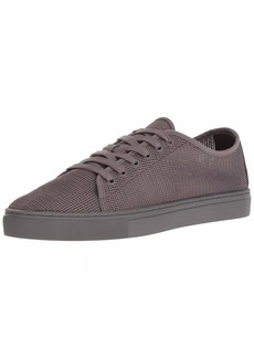 Donald J Pliner Men's ABEL2 Sneaker   M US