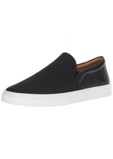 Donald J Pliner Men's Albin Sneaker   M US