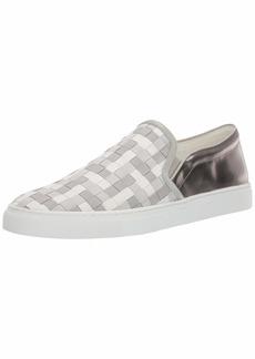 Donald J Pliner Men's Albin-WO Shoe Gray  D US