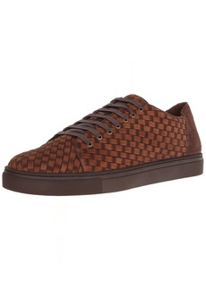 Donald J Pliner Men's Alto Sneaker   M US