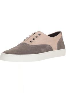 Donald J Pliner Men's ARYO Sneaker  11 Medium US