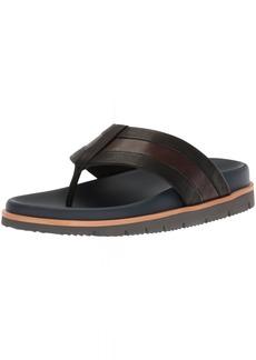 Donald J Pliner Men's Bryce Sandal   Medium US