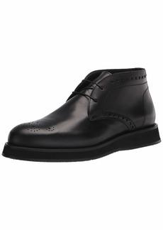 Donald J Pliner Men's Chukka Boot