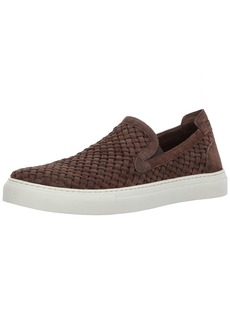 Donald J Pliner Men's Clark-ks Sneaker   M US