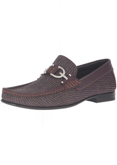 Donald J Pliner Men's Dacio-m3 Slip-on Loafer  9 M US