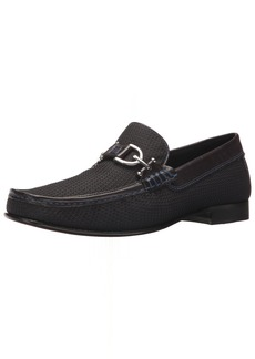 Donald J Pliner Men's DACIO2 Loafer