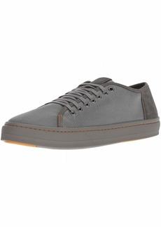 Donald J Pliner Men's DAN-K Sneaker   D US