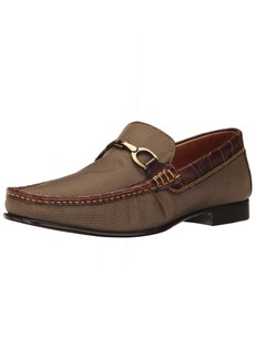 Donald J Pliner Men's Darrin3-k Loafer