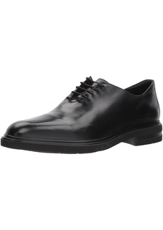 Donald J Pliner Men's Eduardo Oxford