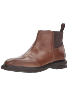 Donald J Pliner Men's Enrico Chelsea Boot