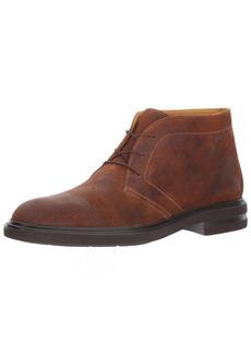 Donald J Pliner Men's ERICIO Oxford Boot