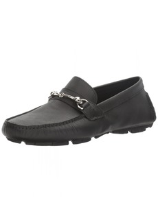 Donald J Pliner Men's Hence Slip-On Loafer   M US
