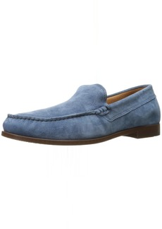 Donald J Pliner Men's Nate Slip-On Loafer