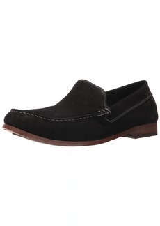 Donald J Pliner Men's NATE2 Loafer