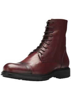 Donald J Pliner Men's Otis Oxford Boot