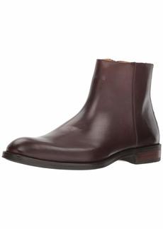 Donald J Pliner Men's Parton-A4 Fashion Boot  10 D US