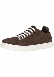 Donald J Pliner Men's Pierce Sneaker   M US