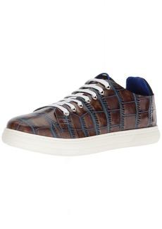 Donald J Pliner Men's Pierce Sneaker   Medium US