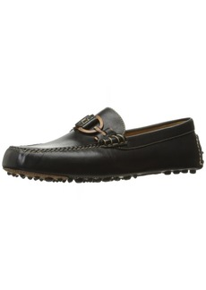 Donald J Pliner Men's Riel Slip-On Loafer   M US