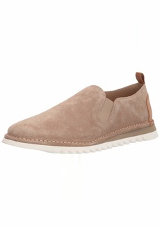 Donald J Pliner Men's Sneaker Moccasin