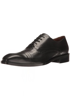 Donald J Pliner Men's Valerico Oxford