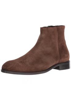 Donald J Pliner Men's VINICIO Ankle Boot