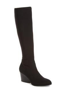 Donald J Pliner Patsy Boot (Women)