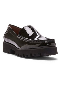 """Donald J Pliner® """"Rio3-26"""" Casual Loafers"""