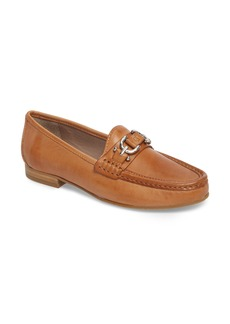 Donald J Pliner Suzy Loafer (Women)