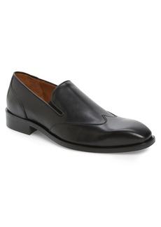 Donald J Pliner Donald Pliner Valente Venetian Loafer (Men)