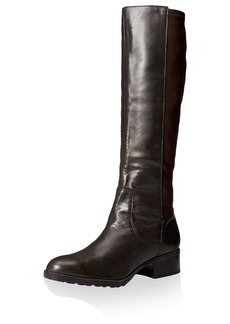 Donald J Pliner Women's 50/50 Tall Boot