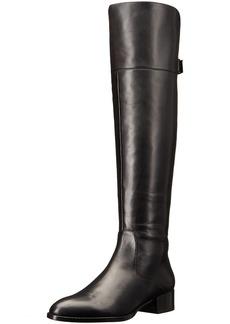 Donald J Pliner Women's Aspyn-01 Engineer Boot