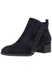 Donald J Pliner Women's Avea Ankle Boot   M US