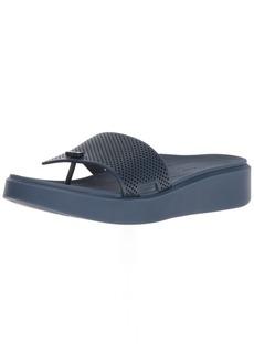 Donald J Pliner Women's Bondi Sport Sandal   Medium US