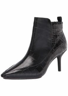 Donald J Pliner Women's Bootie Fashion Boot