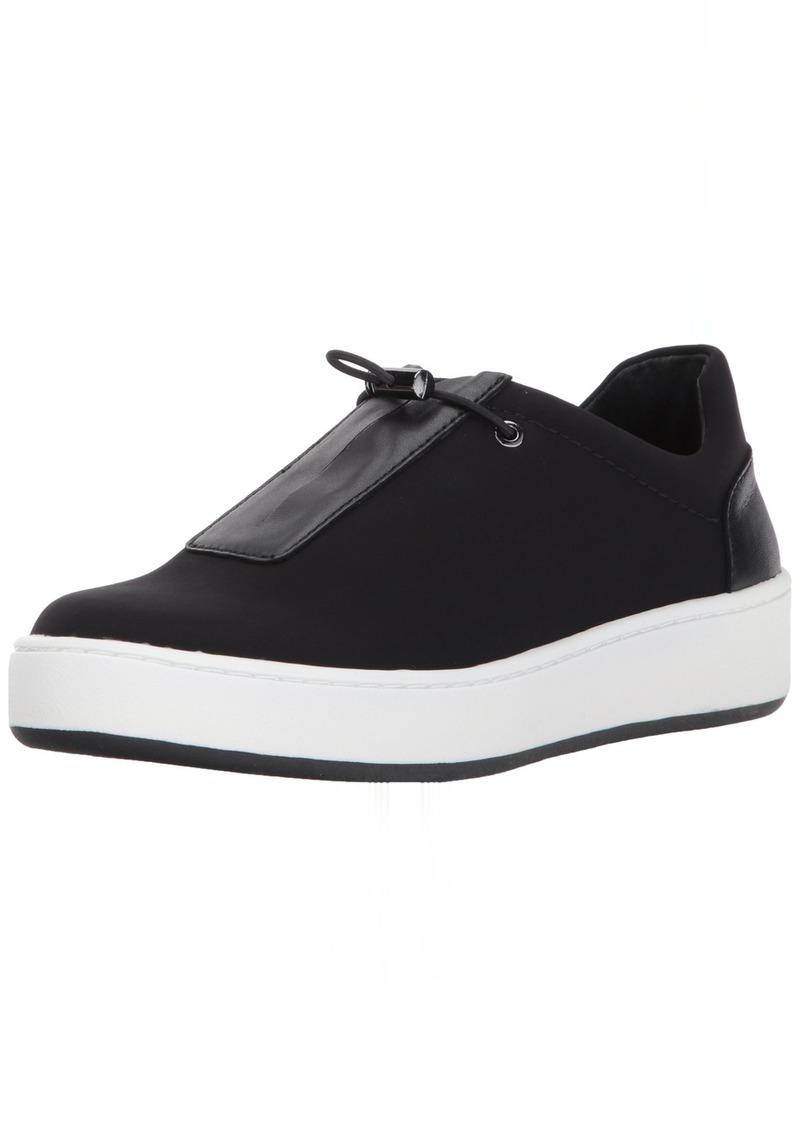 Donald J Pliner Women's Camo-D Sneaker   Medium US