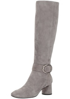 Donald J Pliner Women's Caye Fashion Boot