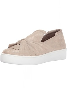 Donald J Pliner Women's Celest Sneaker  10 Medium US