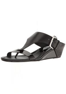 Donald J Pliner Women's Doli4 Wedge Sandal