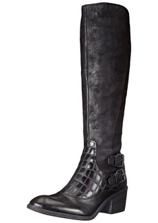 Donald J Pliner Women's Dulce Riding Boot