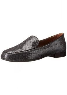 Donald J Pliner Women's Elana-GL Slip-On Loafer