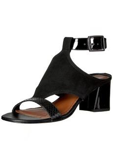 Donald J Pliner Women's Ellee Dress Sandal   M US